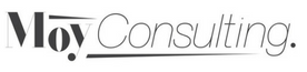 Moy Consulting Logo
