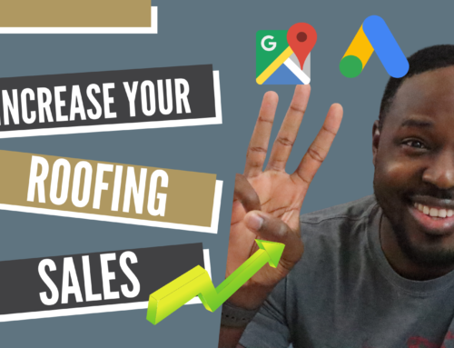 Roofing Sales Funnel – 3 Proven Funnels To Increase Your Roofing Leads