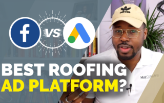 roofing-leads-generation-facebook-ads-vs-google-ads