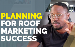 digital-marketing-campaign-planning-roofers