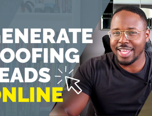 Online Roof Marketing Strategies for Beginners That Work (Reach More Customers!)