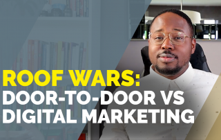 roof-marketing-door-to-door-vs-digital