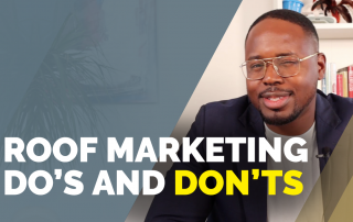 roof-marketing-how-not-to-market-roofs-online