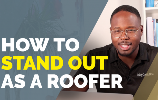 roof-marketing-how-to-get-customers-attention