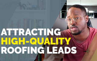 how-to-get-quality-roofing-leads