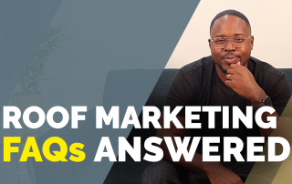 roof-marketing-faqs-answered