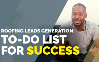 roof-marketing-things-to-do-for-successful-roofing-leads-generation