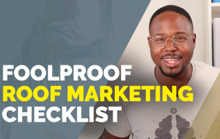 roof-marketing-things-you-should-know-before-starting