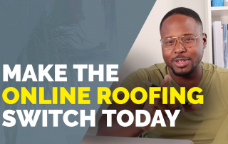 roof-marketing-why-you-should-start