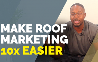 online-tools-that-make-marketing-10x-easier-for-roofers