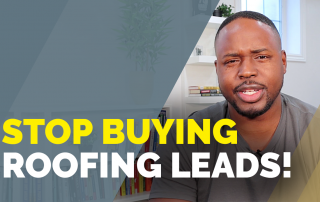 roof-marketing-reasons-to-start-marketing-in-house