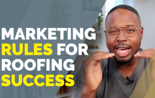 roof-marketing-rules-for-roofing-business-success