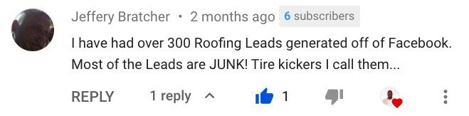 300-junk-fb-leads