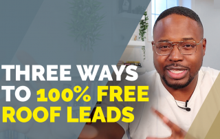 roof-business-marketing-online-for-free