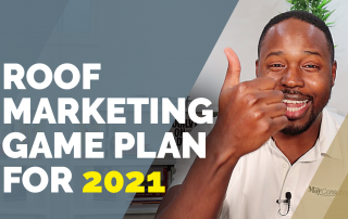roof-marketing-guide-2021