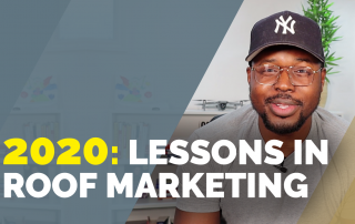 roof-marketing-lessons-2020-crisis
