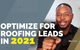 online-roof-marketing-platforms-to-optimize-2021