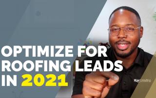 online-roof-marketing-platforms-to-optimize-2021