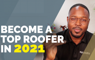 roof-marketing-dominate-2021