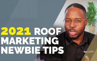 online roof-marketing-beginner-tips-2021