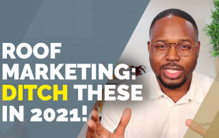 roof-marketing-2021-trends1