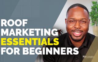 roof-marketing-beginner-essentials