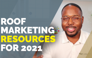 roof-marketing-online-resources-2021