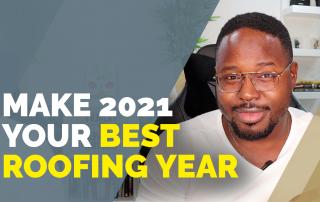 roof-marketing-2021-roofing-season