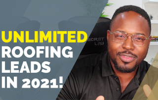 roof-marketing-how-to-attract-leads-2021