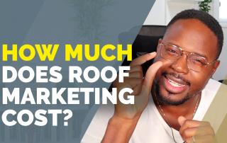 roof-marketing-price-factors
