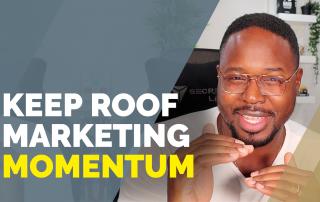 roof-marketing-steam