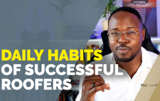 daily-roof-marketing-habits-of-successful-roofers