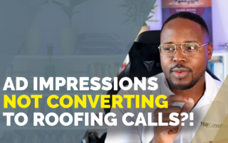 roof-marketing-impressions-to-calls