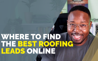 roof-marketing-best-leads-sources