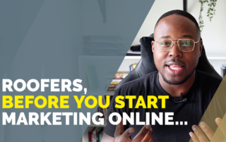 roof-marketing-important-factors-to-consider-before-starting-online