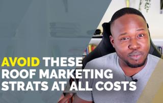 roof-marketing-ineffective-online-strategies