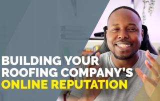 roof-marketing-online-reputation