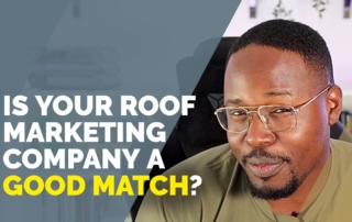 roofer-tips-good-marketing-company
