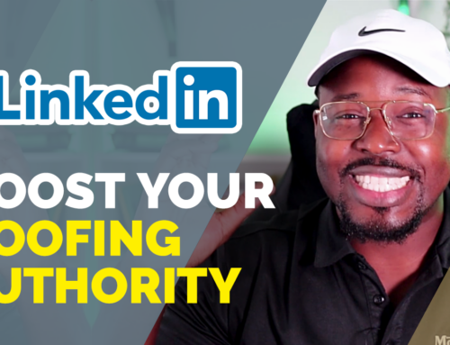 Roofer Tips: Generating Roofing Leads Through LinkedIn