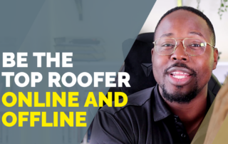 roofer-tips-word-of-mouth